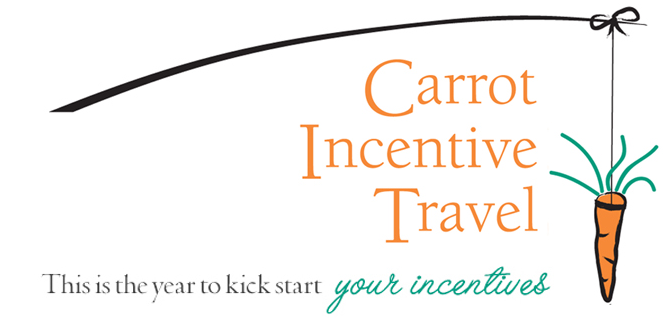 carrotincentivetravel.com