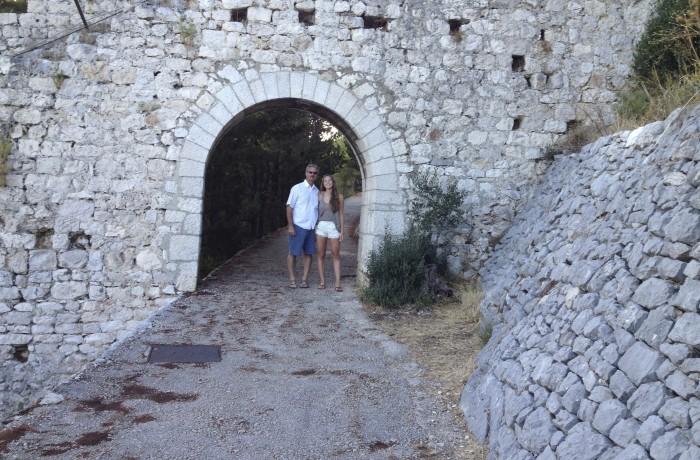 Croatia – Hvar Island